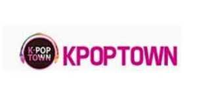 Kpoptown.com Promo Codes: Up to 85% off