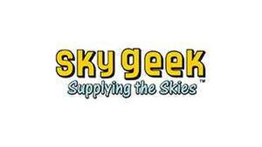 Skygeek.com Promo Codes: Up to 40% off