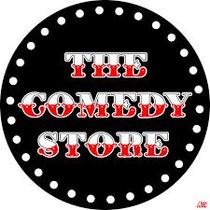 The Comedy Store Promo Codes: Up to 100% off