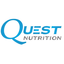 Quest Promo Codes: Up to 20% off