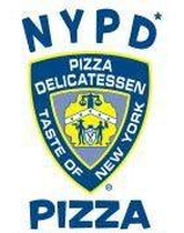 Nypd Pizza Promo Codes: Up to 20% off