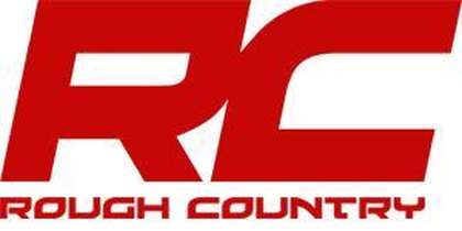 Rough Country Lifts Promo Codes: Up to 30% off