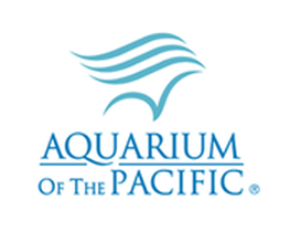 Aquarium Of The Pacific Promo Codes: Up to 50% off