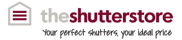 The Shutter Store Promo Codes: Up to 40% off