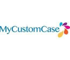 My Custom Case Promo Codes: Up to 35% off