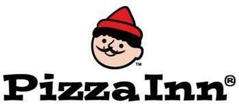 Pizza Inn Promo Codes: Up to 20% off