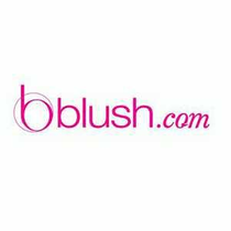 Blush Beauty Store Promo Codes: Up to 25% off