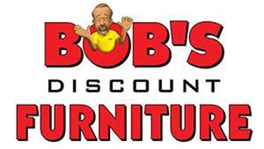 Bobs Furniture Promo Codes: Up to 70% off