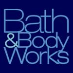 Bath & Body Works Promo Codes: Up to 80% off