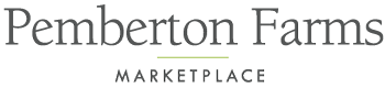 Pemberton Farms Promo Codes: Up to 50% off
