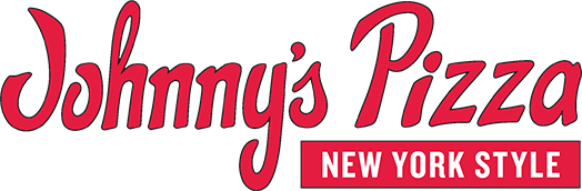 Johnny's Pizza Promo Codes: Up to 20% off