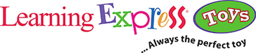 Learning Express Promo Codes: Up to 29% off