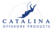 Catalina Offshore Promo Codes: Up to 15% off