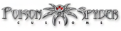 Poison Spyder Promo Codes: Up to 35% off