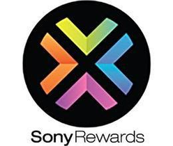 Sony Rewards Promo Codes: Up to 67% off