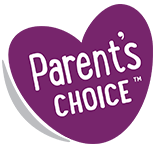 Parents Choice Promo Codes: Up to 0% off