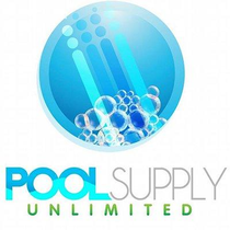 Pool Supply Unlimited Promo Codes: Up to 10% off