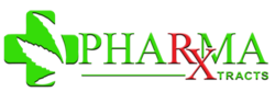 Pharma Xtracts Promo Codes: Up to 0% off