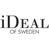 iDeal Of Sweden Promo Codes: Up to 70% off
