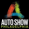 PhillyAutoShow Promo Codes: Up to 0% off