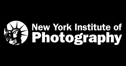 New York Institute of Photography Promo Codes: Up to 20% off