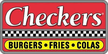Checkers.com Promo Codes: Up to 50% off