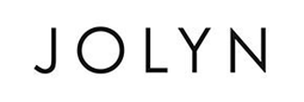 Jolyn Promo Codes: Up to 80% off
