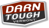 Darn Tough Promo Codes: Up to 50% off