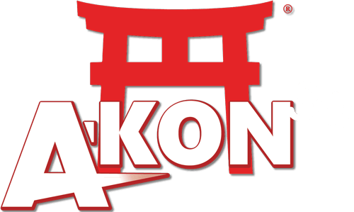 A-kon.com Promo Codes: Up to 15% off
