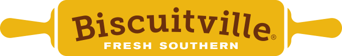 Biscuitville Promo Codes: Up to 0% off