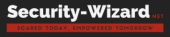 Security Wizard Promo Codes: Up to 100% off