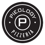 Pieology Promo Codes: Up to 0% off