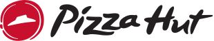 Pizza Hut UK Promo Codes: Up to 50% off