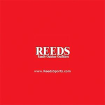 Reeds Sporting Goods Promo Codes: Up to 50% off