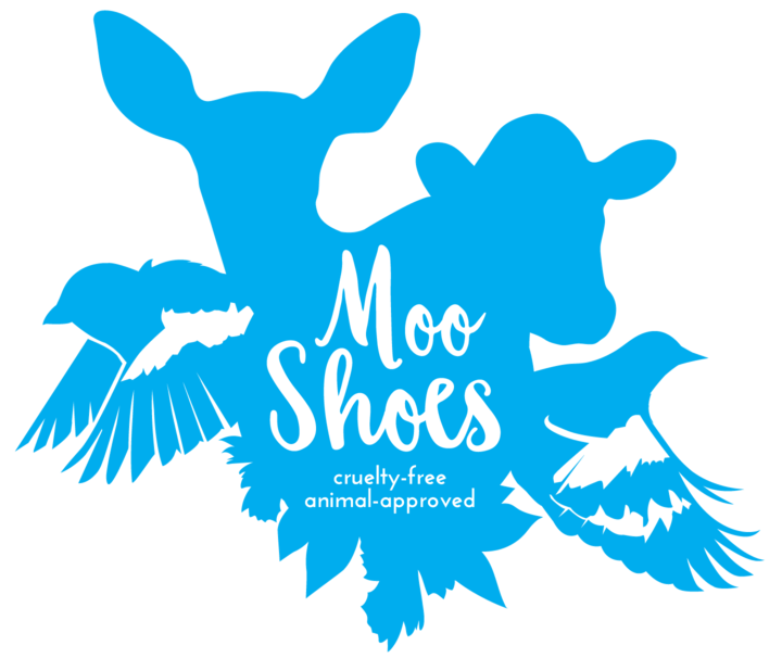 MooShoes Promo Codes: Up to 70% off