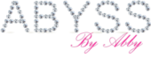 Abyss by Abby Promo Codes: Up to 90% off