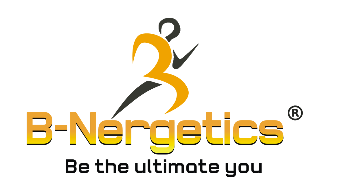 B-nergetics Promo Codes: Up to 0% off