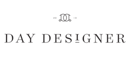 Day Designer Promo Codes: Up to 70% off