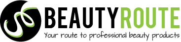 BEAUTY ROUTE Promo Codes: Up to 0% off