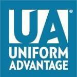 Uniform Advantage Promo Codes: Up to 60% off