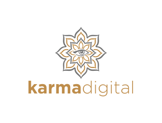 Karma Digital Promo Codes: Up to 25% off