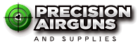 Precision Airguns and Supplies Promo Codes: Up to 0% off