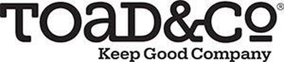 Toad & Co Promo Codes: Up to 50% off