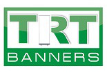TRT Banners Promo Codes: Up to 20% off