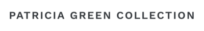 Patricia Green Promo Codes: Up to 69% off