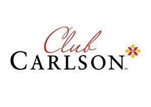 Carlson Club Promo Codes: Up to 25% off
