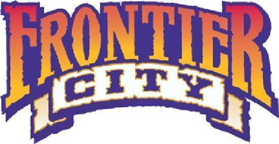 Frontier City Promo Codes: Up to 50% off