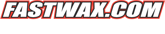 FastWax Promo Codes: Up to 0% off