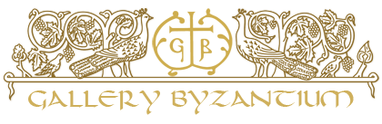 Gallery Byzantium Promo Codes: Up to 10% off