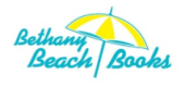Bethany Beach Books Promo Codes: Up to 45% off